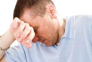 Vospalenie-prostaty-u-muzhchin