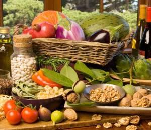 Что нужно кушать при раке простаты
