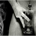 alkogol-i-nikotin