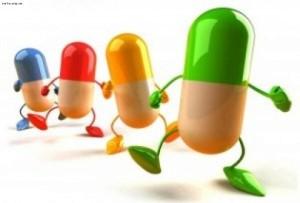 Лучшие препараты