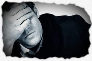 Что делать при первых признаках простатита