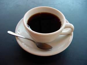 kofe-v-kruzhke