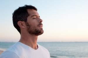 Правильно дышите