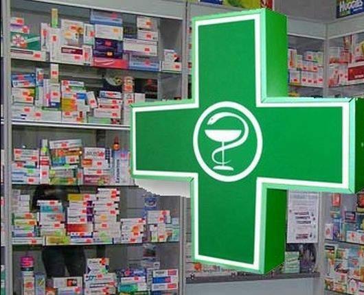 что продается в аптеке для повышения потенции