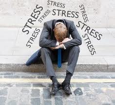 частые стрессы