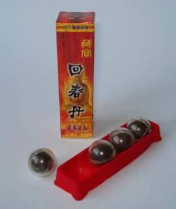 kitajskie-shariki-dlja-potencii
