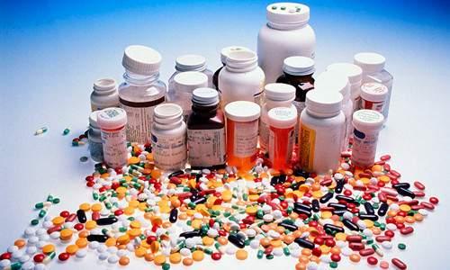 Какие таблетки пить для лечения простатита у мужчин