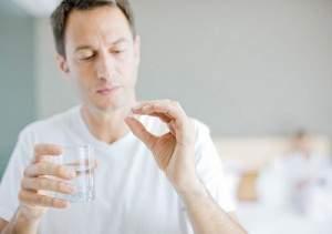 Назначение препаратов от уреаплазмоза
