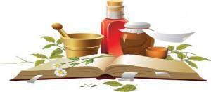 Лечение варикоцеле народными методами