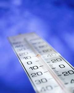 Температурный режим для качества спермограммы