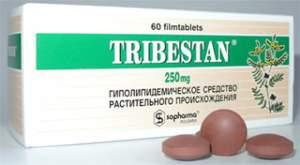 tribestan1