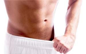 Уреаплазматоз у мужчин