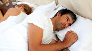 Нарушение полового влечения у мужчины