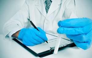 Что показывает анализ спермы
