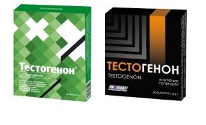Testogenon-pishhevaja-dobavka