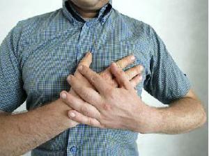 Случаи, при которых противопоказан препарат Динамико