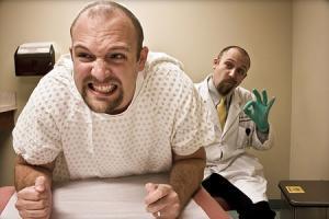 чем лечить везикулит у мужчин
