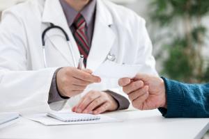 Лечение при густой сперме