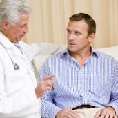 рекомендации врача после вазектомии