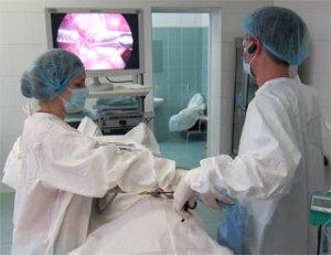 provedenie-operacii-varikocele
