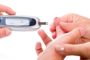 высокий гемоглобин и холестерин у женщин причины