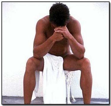 Причины и признаки полового бессилия