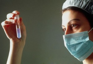 Почему сперма стала жидкой и вязкой