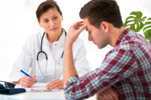 Развитие аспермии, ее последствия и лечение