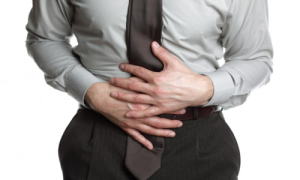 Особенности протекания и причины развития мужского цистита