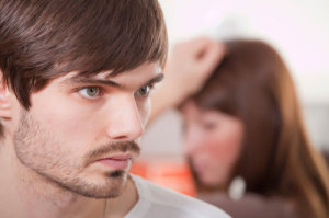 Криптозооспермия — причины нарушения