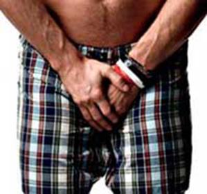 Причины и симптомы воспаления семенного бугорка
